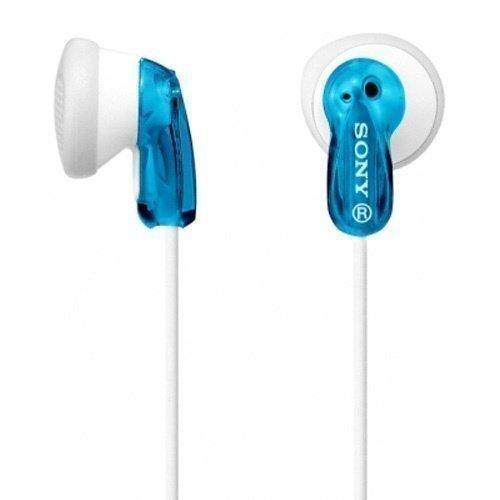 Sony Headphones MDR-E9LPL