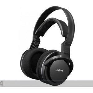 Sony Langattomat Korvakuulokkeet Mdrrf811rk.Eu8