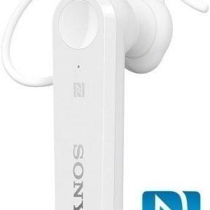 Sony MBH10 White