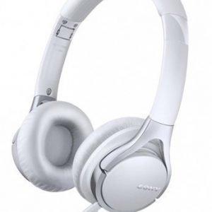 Sony MDR-10RC White