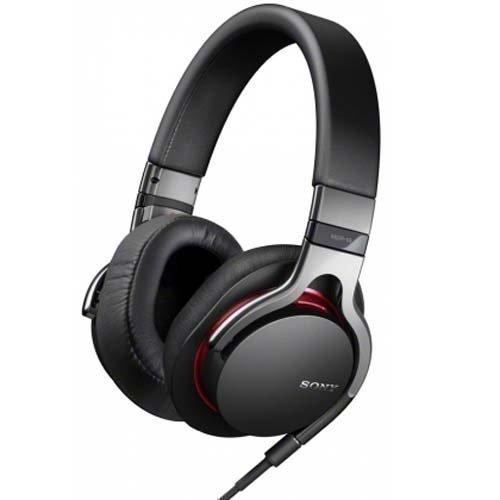Sony MDR-1RB Fullsize
