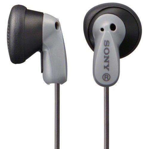Sony MDR-E820LP In-Ear