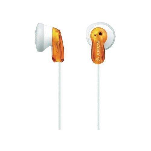 Sony MDR-E9LPD In-ear