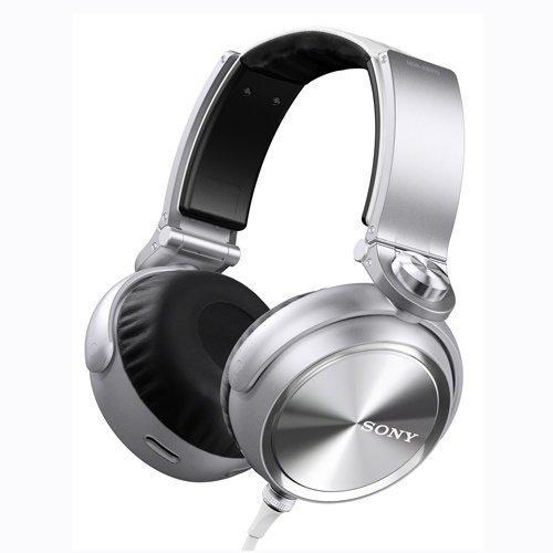 Sony MDR-XB910S FullSize