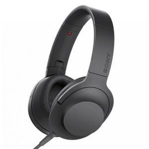 Sony Mdr-100aap Kuulokkeet
