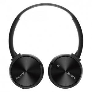 Sony Mdr-Zx330bt Bluetooth / Ncf Kuulokkeet