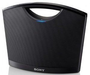 Sony SRS-BTM8B