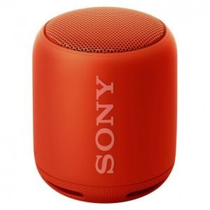 Sony Srs-Xb10 Extra Bass Langaton Kaiutin