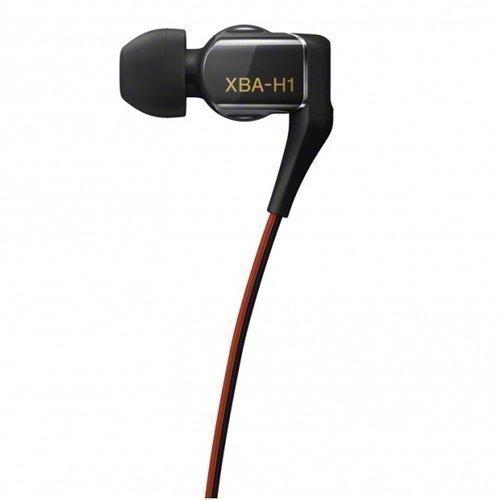 Sony XBA-H1 In-Ear