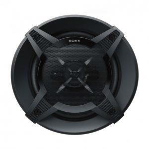 Sony Xs-Fb1330 Mega Bass Kolmitiekaiutin 5