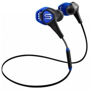Soul Bluetooth Run Free Pro Blue Sr06bu