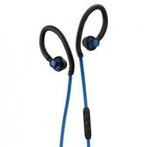 Soul Flex Kuulokkeet Electric Blue Sf03bu