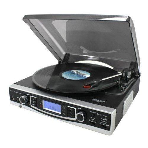 Soundmaster PL530 Component