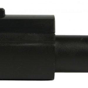 Sovitin ovaaliputkiin halkaisija 32 mm