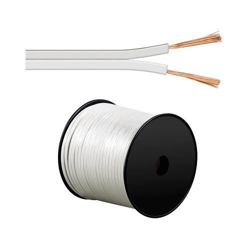 Speaker Cable 100m 2x1