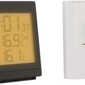 Spectra Celsius TC-8403