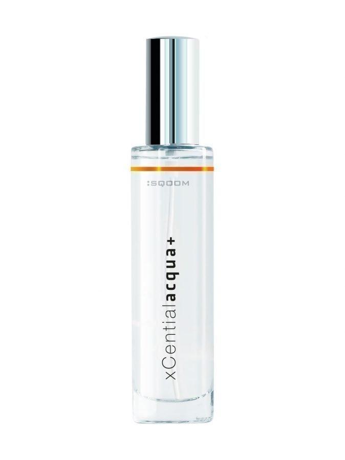 Sqoom Xcential Acqua+ Spray 50 Ml
