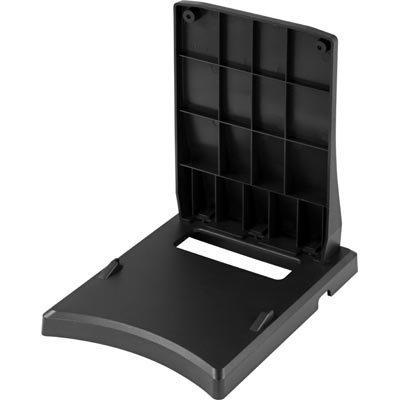 Star kiinnike TSP100/650-sarjan kuittitulostimelle musta