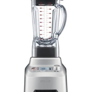Stollar Bbl910 The Boss Blender Tehosekoitin