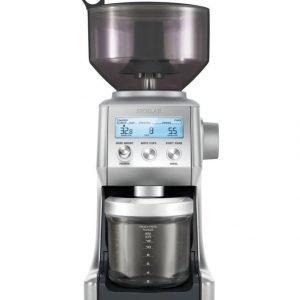 Stollar Bcg820 Kahvimylly