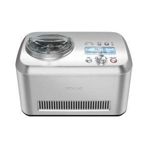 Stollar Bci600 Smart Scoop Jäätelökone