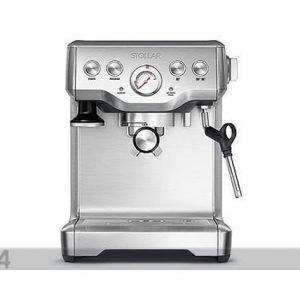 Stollar Espressokeitin Bes840