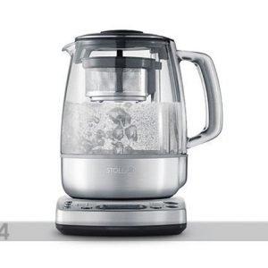 Stollar Tee- Ja Vedenkeitin Btm800