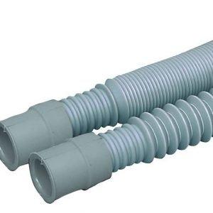 Stretchable Poistoletku 1.20 - 4.00 m 22 mm