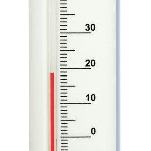 Suomen Lämpömittari Huonelämpömittari 102