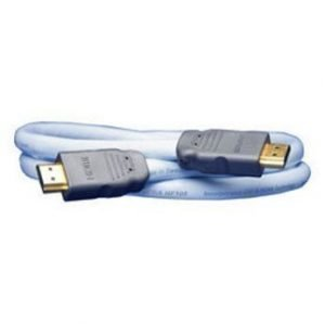 Supra 15m HDMI