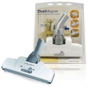 Suulake DustMagnet ZE062