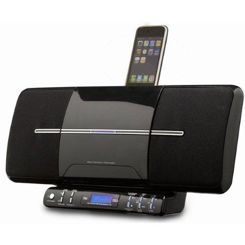 System DENVER MCI-102 iPod Docking