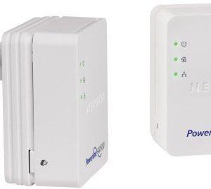 TP-LINK TL-PA4010PKIT AV500 Powerline