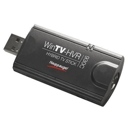TV-Card-Ext Hauppage WinTV HVR-930C HD