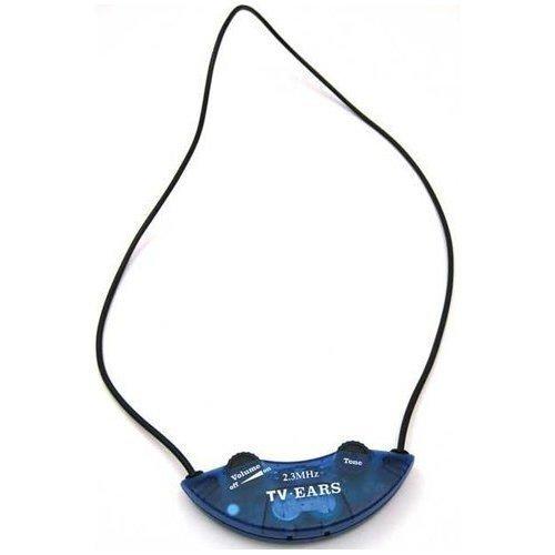 TVEars 2.3 MHz Extra Neck Loop