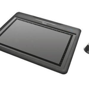 Tablets Trust Ritplatta 250x15 mm