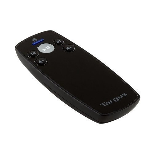 Targus Bluetooth Media remote for iPad