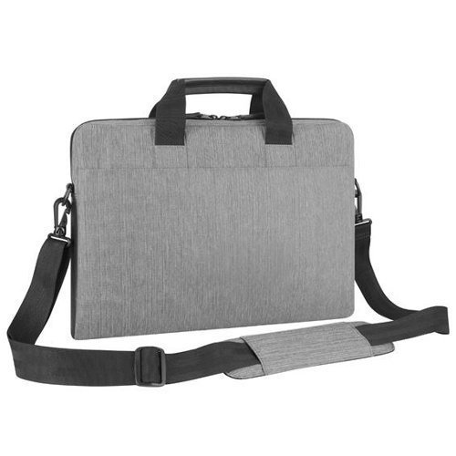 Targus City Smart 15'' Slipcase Grey TSS59404EU