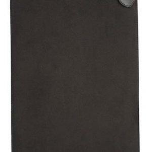 Targus Classic 7-8'' Universal Passport Sleeve- Black