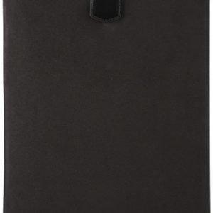 Targus Classic 7-8'' Universal Wallet Black