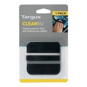 Targus CleanVu Cleaning Pad