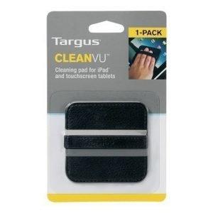 Targus CleanVu Cleaning Pad