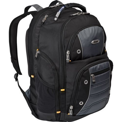Targus Drifter Backpack 16''