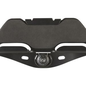 Targus In Car Holder for 7-10'' Tablets