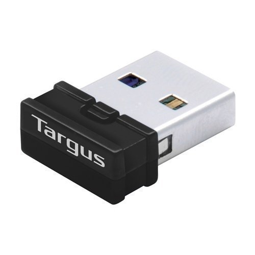 Targus Targus Bluetooth 4.0 Adapter USB ACB75EU