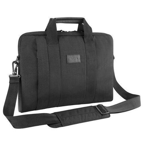 Targus Targus City Smart 15'' Slipcase Black TSS594EU