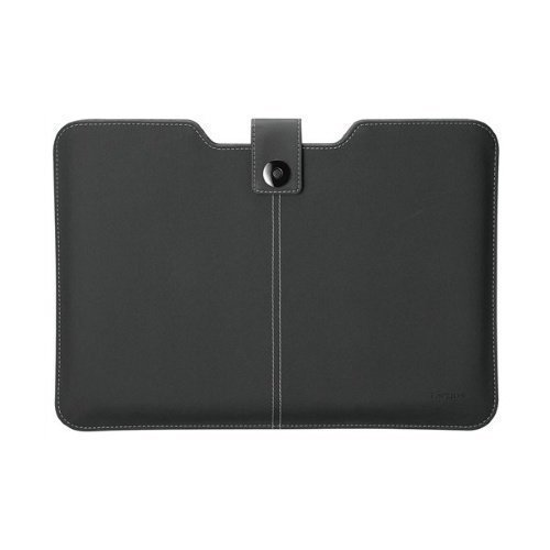 Targus Twill 13'' Sleeve MacBook Black TBS609EU