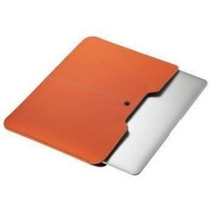 Targus Twill 13'' Sleeve MacBook Orange TBS60902EU