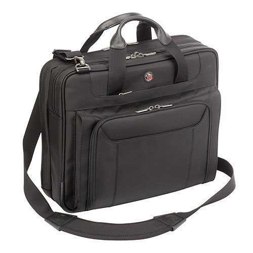 Targus Ultralite Corporate Traveller 15''