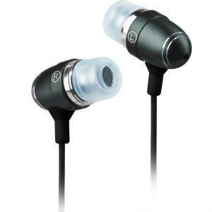 Tdk Mc300 In-Ear Nappikuuloke